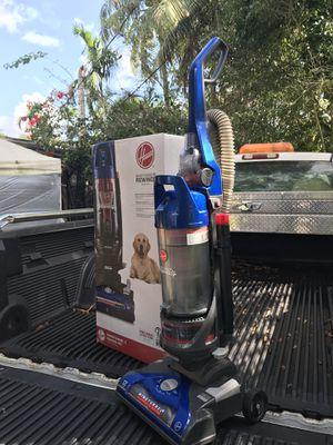 Hoover Windtunnel 2 Vacuum for Sale in Fort Lauderdale, FL