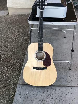 Fender star caster guitar 🎸 for Sale in Phoenix, AZ
