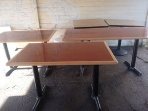 Tables for Sale in Riverside, CA