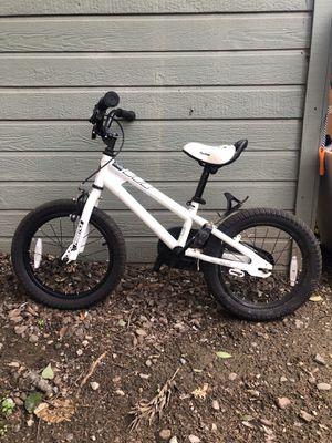 Kid's Bike for Sale in Fresno, CA