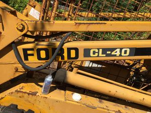 Skid steer for Sale in Duncanville, TX
