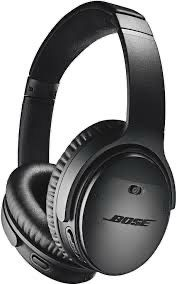 Bose QC35 II for Sale in Brooklyn, NY