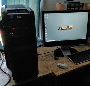Custom built PC for Sale in Clear Spring, MD