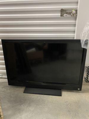 Vizio TV for Sale in Nashville, TN