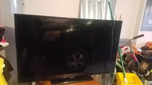 50 inches LCD Flat Screen TV for Sale in Port St. Lucie, FL