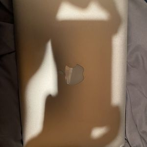 Macbook Air for Sale in Cleveland, OH