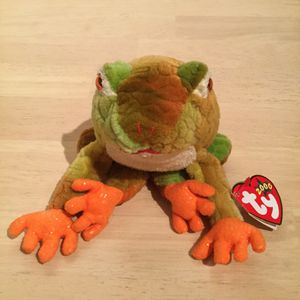 Prince TY Beanie Baby for Sale in Round Rock, TX