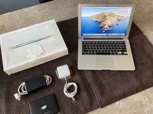 Apple MacBook Air - 13 inch, Early 2015 for Sale in Pembroke Pines, FL