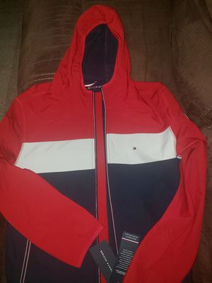 Tommy Hilfiger Jacket New with TAGS for Sale in Surprise, AZ