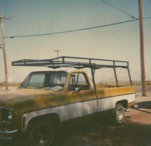 Truck rack for Sale in Chandler, AZ