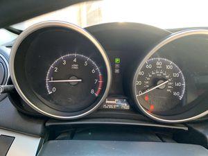 2013 Mazda 3 for Sale in Phoenix, AZ