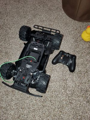 Off road toy for Sale in Victorville, CA