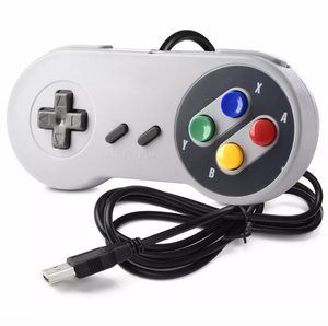 Retro Gaming controllers USB for Retro Pi and PC for Sale in Claremont, CA