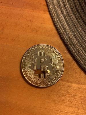 Bitcoin for Sale in Bohemia, NY