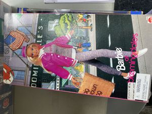 One more grouping of Barbie's $13 each for Sale in Tamarac, FL