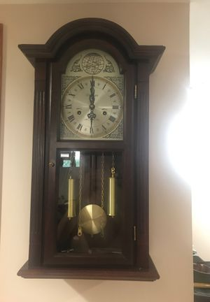 Antique Clock for Sale in Harwood Heights, IL