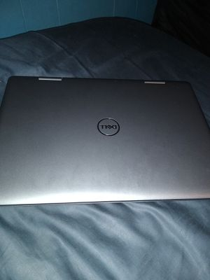 New Dell touch screen laptop for Sale in Harrisburg, PA
