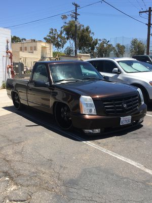 1994 Chevy for Sale in San Diego, CA