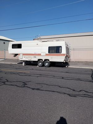 5th wheel for Sale in Pasco, WA