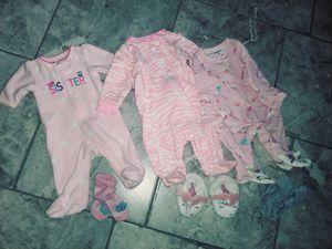 Newborn sleepers for Sale in Detroit, MI