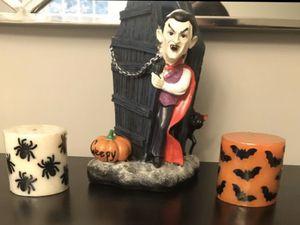 Halloween decor for Sale in Bellingham, MA