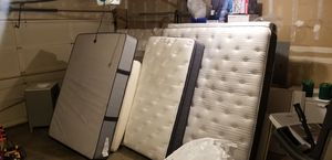 Mattresses for Sale in Federal Way, WA