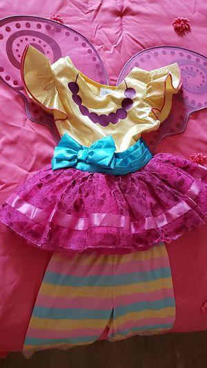 Fancy Nancy Costume for Sale in Fort Lauderdale, FL