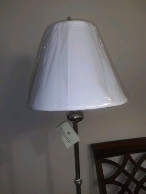 Uttermost Lamp for Sale in South Amboy, NJ
