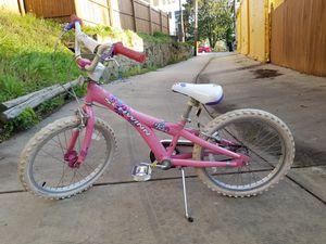 SCHWINN Girls Bike for Sale in Washington, DC