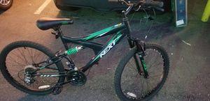Next bike for Sale in Anaheim, CA