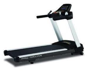 Pro Maxima Viper Series Treadmill Model NO: 77141 for Sale in Laveen Village, AZ
