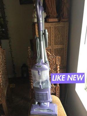 Shark vacuum for Sale in Annandale, VA