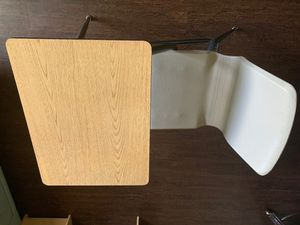 School desk for Sale in Cibolo, TX
