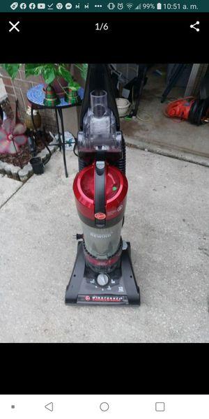 Vacuum very good works for Sale in Jacksonville, FL