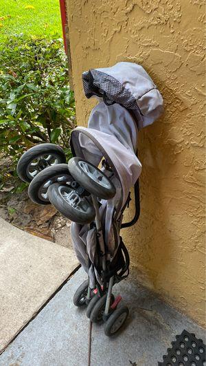 Stroller for Sale in Boynton Beach, FL