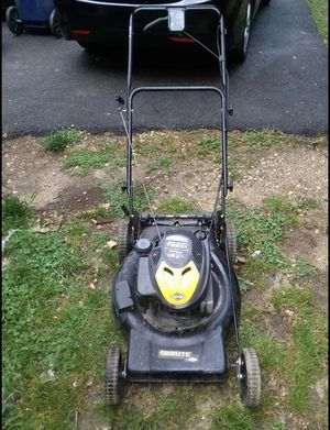 Brute Lawn Mower for Sale in Sicklerville, NJ