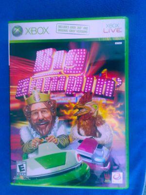 Game for Xbox 360 for Sale in Marietta, GA
