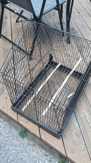 Bird cage for Sale in Catonsville, MD