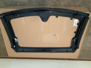 CADILLAC XLR INNER FRONT ROOF FRAME/SKELETON OEM for Sale in Imperial Beach, CA