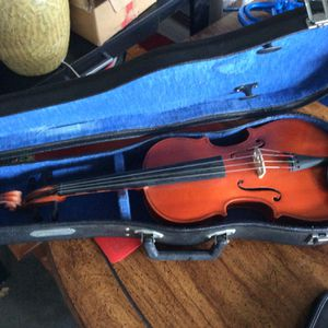 Chinese Violin for Sale in Spring Hill, TN