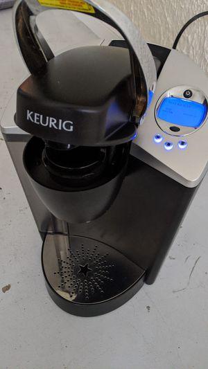 Keurig classic machine for Sale in Los Angeles, CA