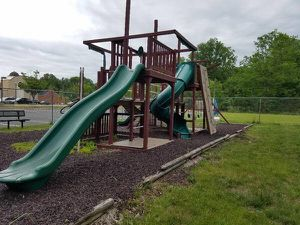 Commercial play set!!! for Sale in Lanham, MD