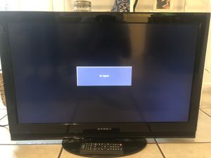 Dynex LCD TV for Sale in Costa Mesa, CA