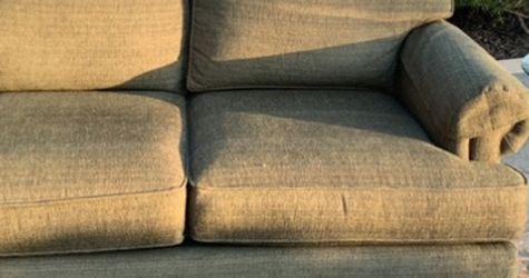 Sofa/loveseat FREE! for Sale in Lafayette,  CA
