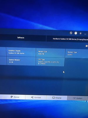 Solid gaming PC for Sale in Medford, NJ