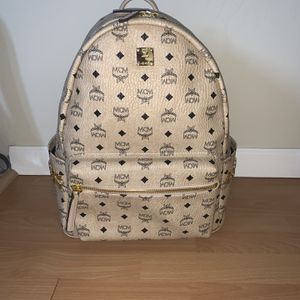 Backpack for Sale in Sunnyvale, CA