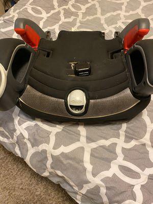 Car seat Graco for Sale in Glendale, AZ