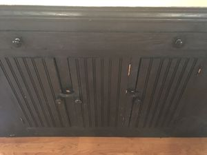 Kitchen Island for Sale in Kendallville, IN