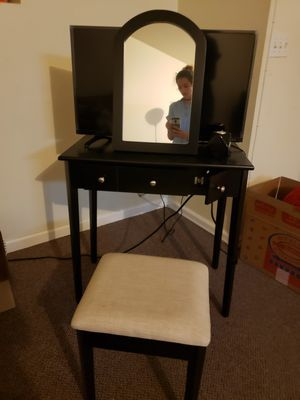furniture for Sale in Lakewood Township, NJ