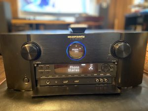 Marantz AV 7702 MK II for Sale in Gary, IN